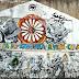 Street Art - La nuova frontiera della riqualificazione urbana