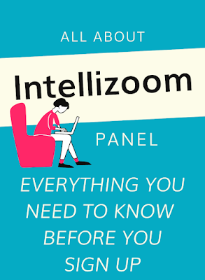 How to Make Money with the IntelliZoom Panel by Participating in Market Research