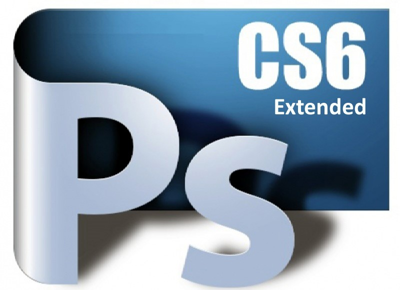 adobe photoshop cs6 extended iso download