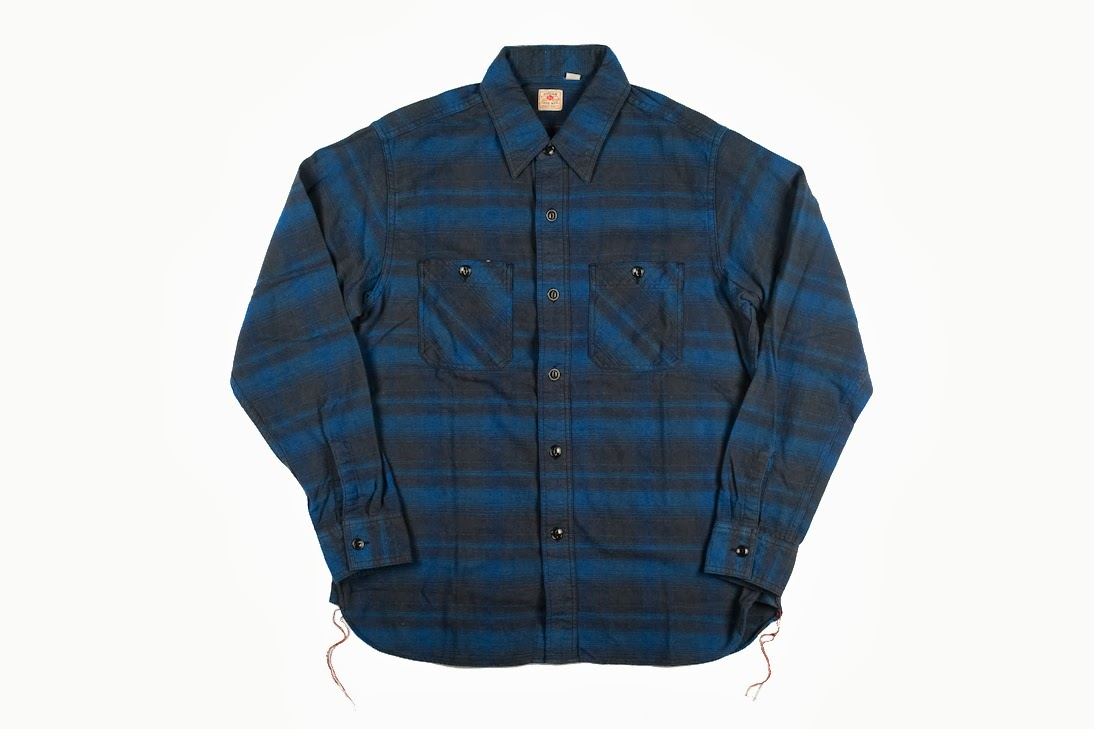 SC_BLUE_FLANNEL_03.jpg