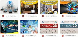 download modul multimedia smk pdf