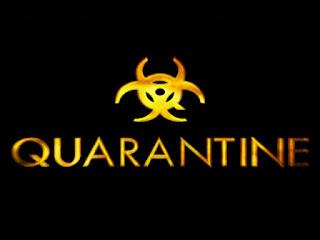 https://collectionchamber.blogspot.com/p/quarantine.html
