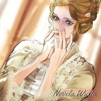 La Emperatriz Se Volvió A Casar - Capítulo 182