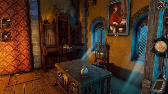 the-house-of-da-vinci-2-pc-screenshot-1