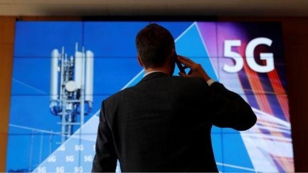 China concederá licencias para uso comercial de 5G