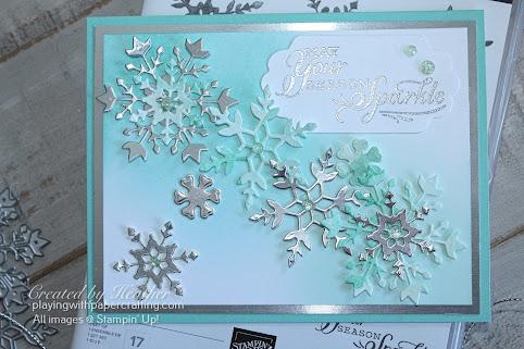 so many snowflakes 3