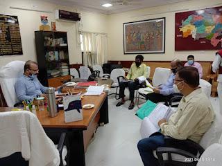 dm-meeting-for-development