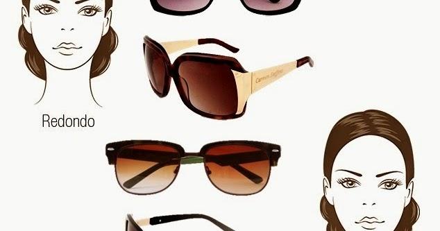 Vila Trendy  Óculos e formatos de rosto! e1f5a644c5