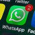 Estas son las novedades que WhatsApp ofrecerá para sus usuarios