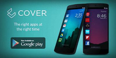 تطبيق-Cover-Lock-Screen-لقفل-شاشة-الأندرويد