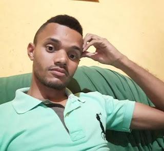 Trágico: Jovem que estava desaparecido em Presidente Médici foi encontrado esquartejado