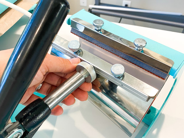 sawgrass, 8-in-1 heat press, sublimation printing, mug press, how to sublimation