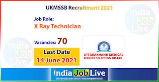 ukmssb-recruitment-2021-apply-online-70-x-ray-technician-job-vacancies-indiajoblive.com