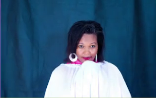 Download Mp3 Audio | Lilian Naman Ngowi - Damu Ya Yesu