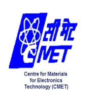 Centre for Materials for Electronics Technology