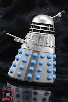 History of The Daleks #3 33