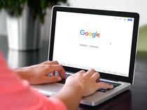 Jasa Website Halaman 1 Google Teman Promosi Digital