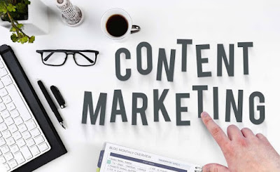 Amazing Practices to Achieve an Effective Ephemeral Content Marketing Strategy