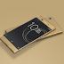 Cantiknya Sony Xperia Baru 2017 ni Rasa Macam Nak Beli Satu