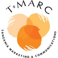 Business Development Manager at T-MARC