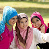 Inilah 3 Wanita Durhaka yang Disebutkan Dalam al-Qur'an