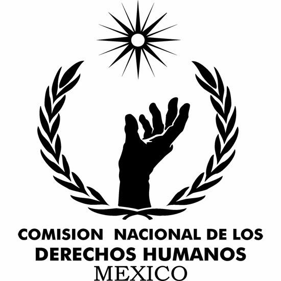 CNDH emite recomendación por muerte del joven Alejandro