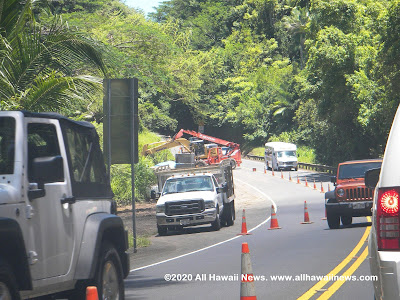 copyright 2021 All Hawaii News all rughts reserved