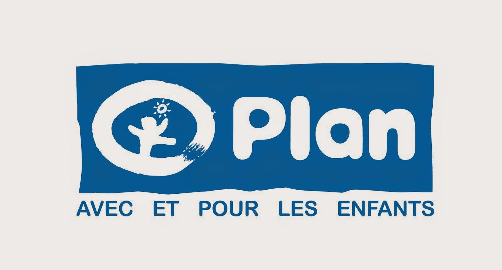logo-plan-enfants