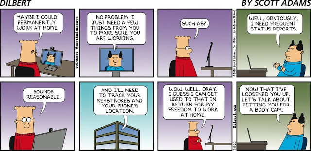 https://dilbert.com/strip/2020-07-05