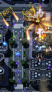 Prototype X1 MOD Apk + OBB Data [Unlimited Money] v1.2.0 Android