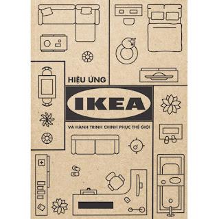 Hiệu Ứng IKEA Và Hành Trình Chinh Phục Thế Giới ebook PDF-EPUB-AWZ3-PRC-MOBI