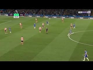 مباشر مشاهدة مباراة تشيلسي وساوثهامتون بث مباشر 22-4-2018 كاس الاتحاد الانجليزي يوتيوب بدون تقطيع