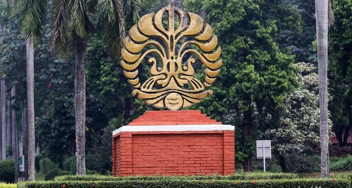 Begini Penjelasan Lengkap Ketua MWA UI Terkait Kronologi Statuta UI Izinkan Rektor Rangkap Jabatan