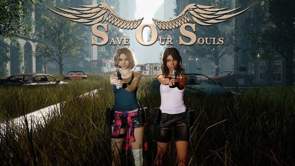 save-our-souls-episode-i