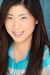 Monique Kim Age, Wiki, Biography, Height, Nationality, Instagram, Boyfriend - Possible Voice Actor