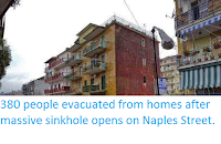 http://sciencythoughts.blogspot.co.uk/2015/02/380-people-evacuated-from-homes-after.html