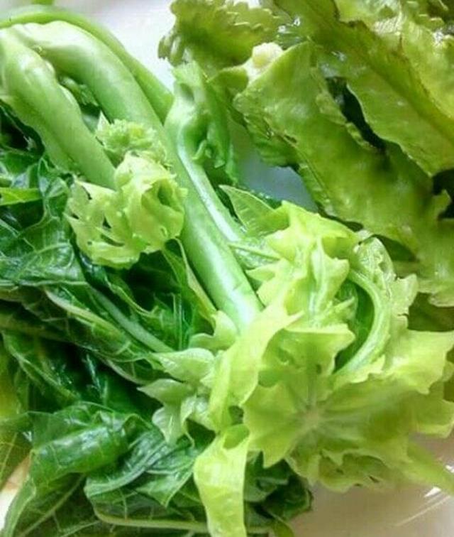Petua Kurangkan Pahit Pucuk Betik Untuk Di Jadikan Sayur