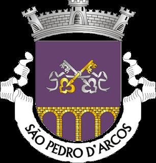 São Pedro d'Arcos