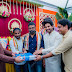 Allu Arjun-Sukumar Movie Opening