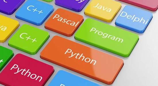 Por que existem tantas linguagens de programação?