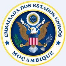 A Embaixada Dos EUA Em Maputo Oferece (03) Vagas De Emprego Nesta Segunda -Feira 09 De Agosto De 2021