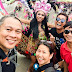 Travel |  Having Fun at the Fiesta in Altavas Aklan