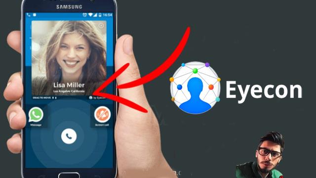 تطبيق ايكون,برنامج ايكون,برنامج Eyecon ,تطبيق Eyecon ,تحميل برنامج آيكون,تنزيل برنامج آيكون,تحميل تطبيق Eyecon ,تنزيل تطبيق Eyecon ,Eyecon  تحميل