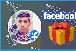شركة فايس بوك تكافئ شاب عراقي للمرة السادسة