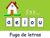 https://www.juegosarcoiris.com/juegos/letras/fletras/