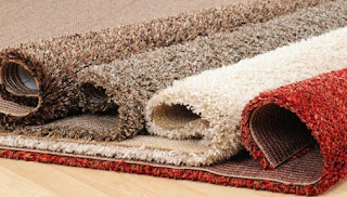 Reliable Carpet Cleaning Services – What Does It Involve