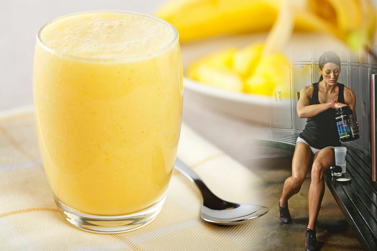 Отслабване и белтъчини - белтък при диета и затлъстяване