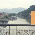 Paket Tour Wisata Murah 5H4M di Padang Bukittinggi Minangkabau Sumatera Barat