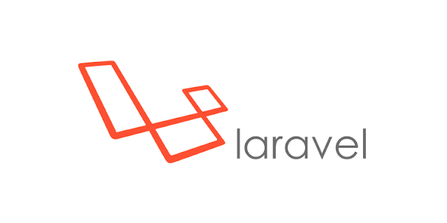 Why people choose laravel