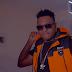VIDEO:Matonya Ft Naiboi - Sio Fresh:Download